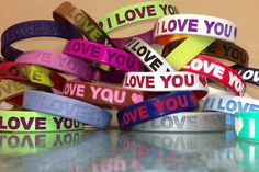 Do You Know Wristbands Help Control Anxiety? Here's How – Xangan World