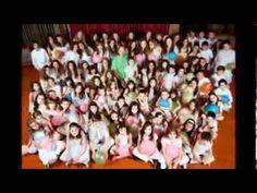 Ν' αγαπάς (Θαλασσινός - Παιδική χορωδία Σπύρου Λάμπρου) Elementary Music, Orchids, Alice, Youtube, Songs, Education, Blog, Tv, Music