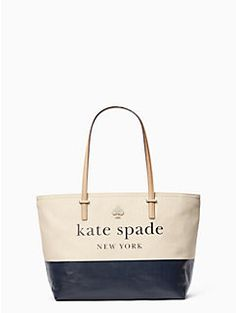 lott street francis by kate spade new york