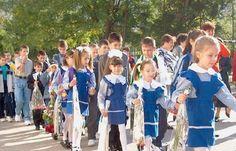 În prima săptămână destinată înscrierii în învătământul primar pentru anul scolar 2017-2018, au fost depuse 73871 de cereri la nivel national My Childhood Memories, Retro, Blog, Vintage, Beauty, Romania, Facebook, Places, Fashion