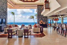 59 Best Beachfront Homes Images Beachfront House