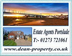 For more detail simply visit at: http://www.dean-property.co.uk/Content/Flats-Hove.aspx