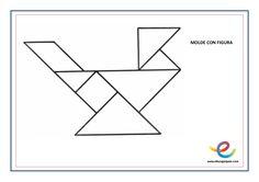 fichas beneficios del tangram en educación04