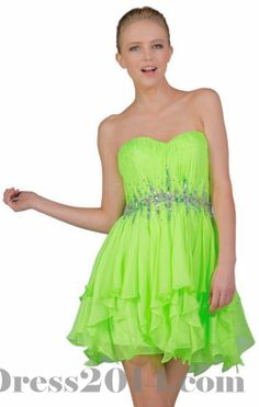 short dress fashion dresses