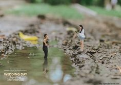 20-Funny-Pre-Wedding-Photography-and-Photo-manipulation-ideas-11 - Geegle News