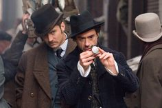 sherlock holmes =>> For some NEW adventures with Sherlock Holmes visit Facebook.com/SherlockHolmesZombieSlayer.