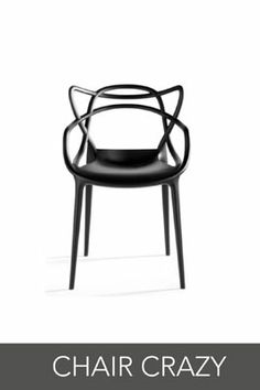 chair-crazy-211