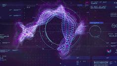 Interface Design, User Interface, Computer Setup, Avengers Age, Age Of Ultron, Science Fiction Art, Cat Wallpaper, Ui Inspiration, Starcraft