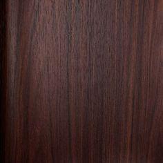 Sample Wood Grain Wallpaper in Auburn by Julian Scott