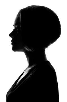 Orphan Black Orphan Black, Grey's Anatomy, Resident Evil Damnation, Rachel Duncan, Sarah Manning, Black Tv Shows, Back To Black, Black And White, Tatiana Maslany