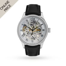 Rotary Mens Watch £156