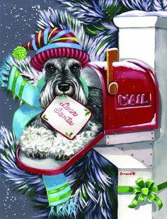 Schnauzer Letter for Santa-GF Suzanne Renaud http://www.amazon.com/dp/B00B0XBRTY/ref=cm_sw_r_pi_dp_HQ0wwb1HR80NF