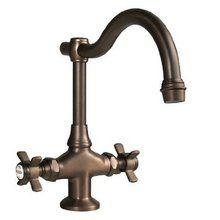 Newport Brass 1008
