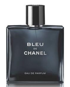 9da77d8eb9b -5TMV CHANEL BLEU DE CHANEL Eau de Parfum Pour Homme Spray