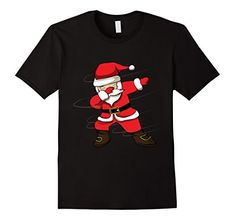 Check this Dabbing Santa Christmas T-Shirt Santa Claus Dab Tshirt-Teevkd . Hight quality products with perfect design is available in a spectrum of colors and sizes, and many different types of shirts! Funny Christmas Outfits, Cute Christmas Gifts, Christmas Costumes, Santa Christmas, Christmas Shirts, Ugly Christmas Sweater, Christmas Clothes, Christmas Wedding, Metal T Shirts
