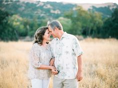 Lasting Love | Inspiring Photography of Engagements, Vow Renewals, Anniversaries, Families,