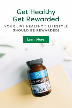 It's simple. Earn points for your commitment to a healthy lifestyle! Get healthy, get rewarded. Organic Supplements, Cleanse Program, Liver Cleanse, Get Healthy, Get Started, Natural Health, Herbalism, Healthy Lifestyle, Healthy Living