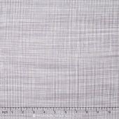 Brushstrokes - Pewter Yardage - Pepper Cory - Studio E — Missouri Star Quilt Co.