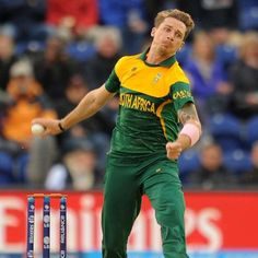http://www.2015-icccricketworldcup.com/ireland-vs-south-africa-24th-match-pool-b-03-mar-15-tuesday/ @Watch@Ireland vs South Africa live scores, live streaming, cricket live online, online cricket live, south african cricket, star cricket live, today cricket match, live scorecard, cricinfo live, cricket scores, south africa live score, cricket in south africa, cricket live scores south africa, ireland vs south africa live, ireland vs south africa live score, live cricket match, cricket scores