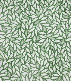 Fabric Shop, Green Fabric, Textile Design, Maine, Weaving, Textiles, Quilts, Shopping, Fabrics
