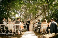 Dubrovnik Lokrum Island Wedding & Old Town Reception Lokrum Island, Palm Garden, Island Weddings, Dubrovnik, Old Town, Croatia, Sailing, Reception, Table Decorations