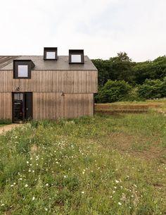 Kaell-Architecte-.-Haus-Vun-Der-Natur-.-Kockelscheuer-1.jpg (JPEG Image, 1121×1450 pixels) - Scaled (52%)