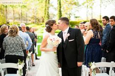 Wedding Photographer Orlando Florida | Lora Rodgers | Omni Orlando Resort at…