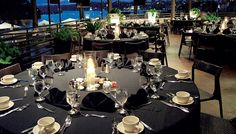Back Bay Bistro – Back Bay | Newport Beach Restaurants
