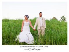 www.jchristinaphotography.com White Dress, Wedding Dresses, Photography, Fashion, Bride Dresses, Moda, Wedding Gowns, Photograph, Wedding Dress