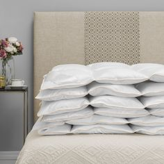 Our PureDelight duvets and comforters are filled with white Hungarian goose down. Comforter Storage, The Embrace, Down Comforter, Great Night, Good Sleep, Comforter Sets, Hungary, Bag Storage, Duvet Covers