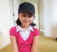 Actress_PrityZinta-Pic