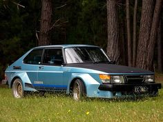 Cars you didn't know existed. - Page 181 - General Gassing - PistonHeads Volvo, Matilda, Saab Automobile, Saab 900, Tuner Cars, Old Cars, Motor Car, Peugeot, Touring