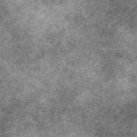 Fractal Sum Base - Substance Designer - Allegorithmic Documentation