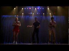 You Should Be Dancing - 3x16