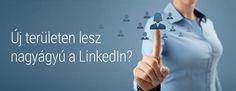 A #LinkedIn óriási bejelentést tett a múlt héten: Felvásárolta az egyik legnagyobb online képzéseket kínáló weboldalt, a Lynda.com-ot. Movies, Movie Posters, Films, Film Poster, Cinema, Movie, Film, Movie Quotes, Movie Theater