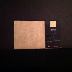 http://mbveneer.com/browse-veneer Available at Monarch Custom Plywood., T.905.669.6800.