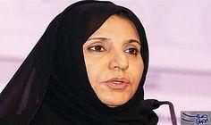 الشيخة فاطمة تؤكد الإماراتية حظيت من القيادة الرشيدة بالرعاية والتمكين: حققت المرأة الإماراتية إنجازات مهمة على الصعد كافة، وخطت خطوات…