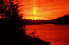 Image from http://www.ontarioaccommodations.net/sscimages/platinum/grassy/Grassy-sunset_1.jpg.