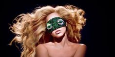 I got Applause! Which Lady Gaga Music Video Would You Be In?