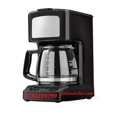Repairing are available here Coffee maker in Noida Inderapuram Vaisali Greater noida Mayur Vihar and Ashok Nagar call now 8750299299. Its fairsearches a online services provider portal they gives you best services in affordable prices all technician nearest your home. You want more information call now and you can browse fairsearches.com.