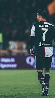 صور كرستيانو رونالدو جودة عالية واجمل الخلفيات لرونالدو Ronaldo Wallpapers 2020 Top4 Cristiano Ronaldo Juventus Ronaldo Juventus Ronaldo