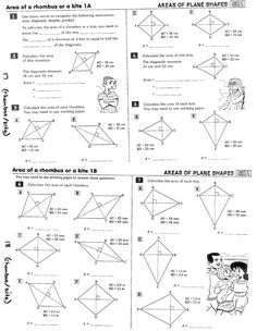 kite worksheets - Yahoo Image Search Results | It\'s National Kite ...