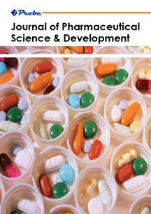Journal of Pharmaceutical Science & Development is an esteemed journal that delivers a focused, peer-reviewed, valuable collection of cases in all disciplines so that healthcare professionals, researchers and others can easily find pharmaceutically important information on common and rare conditions. This is the biggest single collection of articles which are related to Pharmaceutical Science & Development online journal from all over countries in the world.