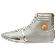 Find the best Wrestling Shoes at low prices. Dan Gable Wrestling ...