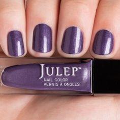 Julep - Colette