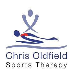 Chris_Oldfield_logo_2