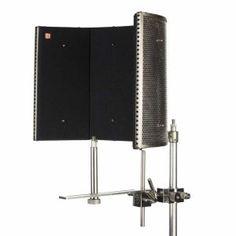 sE Electronics Reflexion Filter @ Sounds Easy