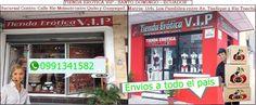 Tienda erotica vip - Importadora y Distribuidora de juguetes para adultos