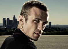 another new hair style. Cam Gigandet, Boy Hairstyles, Famous Faces, Celebrity Photos, New Hair, Hot Guys, Hot Men, Actors & Actresses, Gentleman