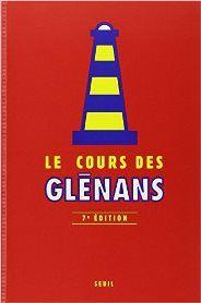Lire Le cours des Glénans Enligne- On http://www.galuhbooks.com/Lire-le-cours-des-glenans-enligne.html [FREE]. Que vous soyez débutant, amateur ou expérimenté, ce livre a toujours quelque chose à vous apporter. L'école des Glemans est une école mythique qui fait référence dans le milieu de la plaisance et a eu le privilège de voir passer comme élèves et comme moniteurs les plus grands noms de la voi... http://www.galuhbooks.com/Lire-le-cours-des-glenans-en